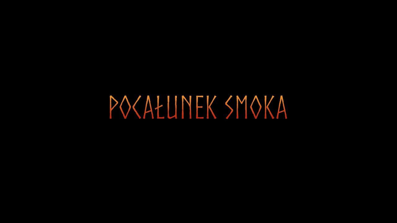 Raport Art - Pocałunek Smoka feat. Pils,1z2,Chvaściu