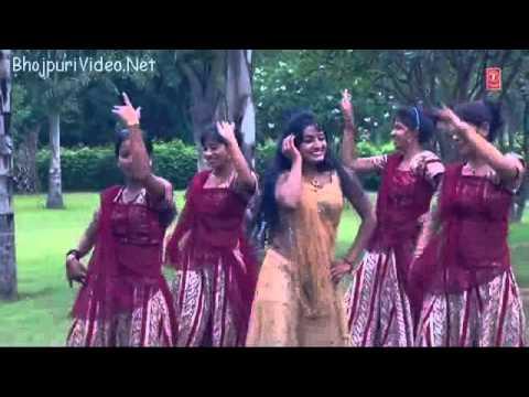BEST BHOJPURI SONG OF Smita singh