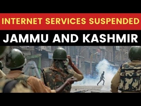 kashmir-issue:-internet-services-suspended-in-jammu-and-kashmir,-section-144-imposed