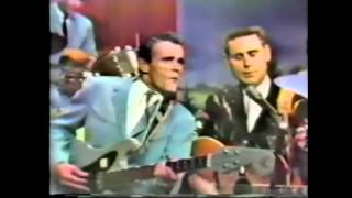 "George Jones  -  ""Love Bug"" Thumbnail"