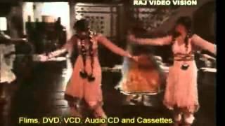 Naan Sirithal Deepavali Song