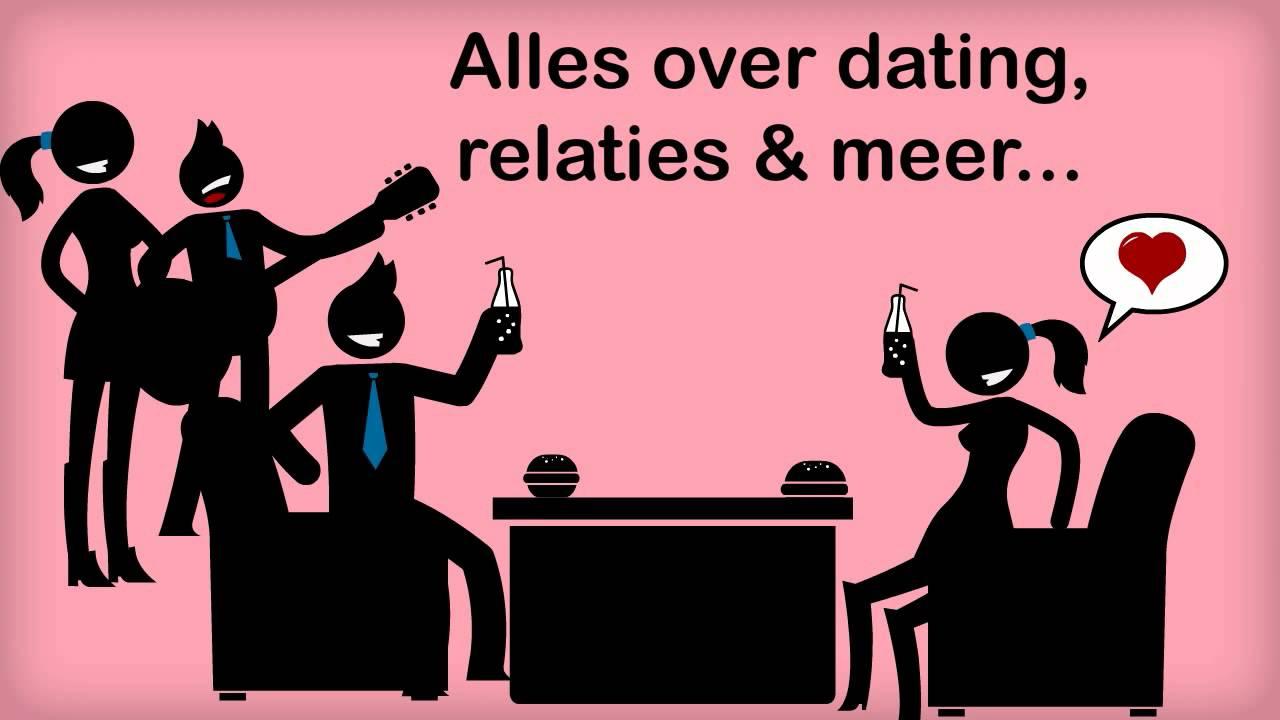 makhox Dating för ensamstående föräldrar