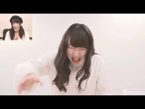 [ENG SUB] HiBiKi StYle 149 Aiba Aina Pranks Sasaki Mikoi