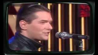 Falco - Rock Me Amadeus 1985