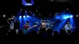 """Sekizui(せきずい)played """"Kirari""""!"""