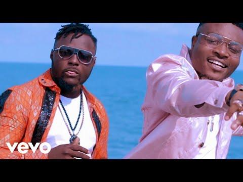 DJ Baddo - Yemisi