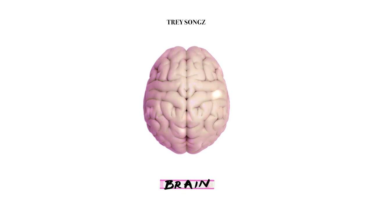 Trey Songz - Brain [Official Audio]