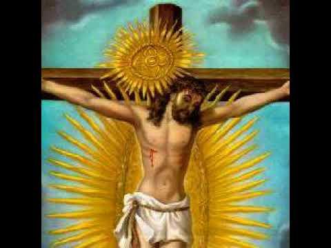 Hino do Bom Jesus da Lapa