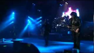 Black Sabbath   Heaven and Hell Part 1 lyrics y subtitulos en español 12 no regetoneros