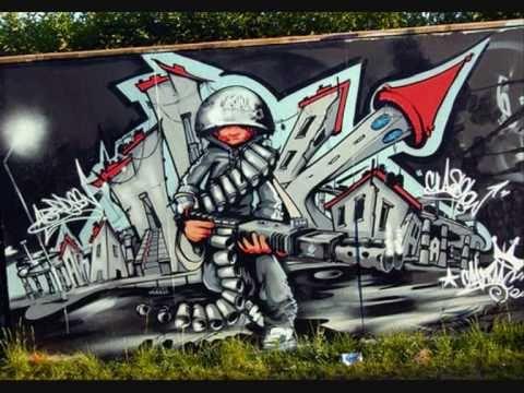 graffitis imágenes photos youtube