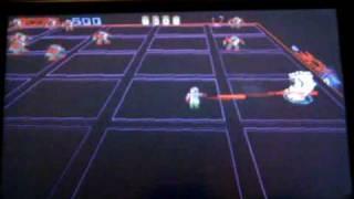 PSPscene PSX - PSP Robotron X - Sony PSP