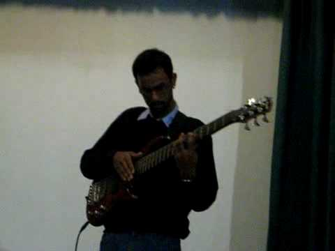 elm rayakotta 2009