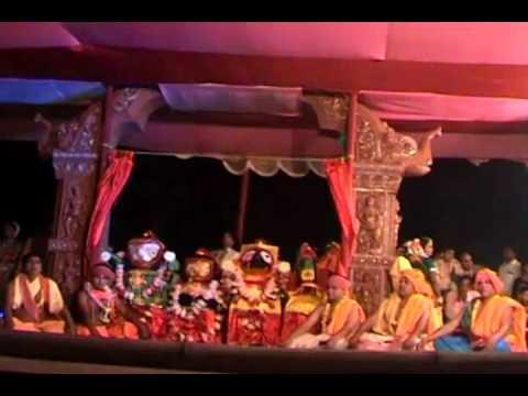 Gitinatya Kaliara Nabakalebar Part 5