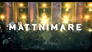 MATTNIMARE @CAT EXPO 6