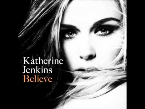 Katherine Jenkins - Till There Was You