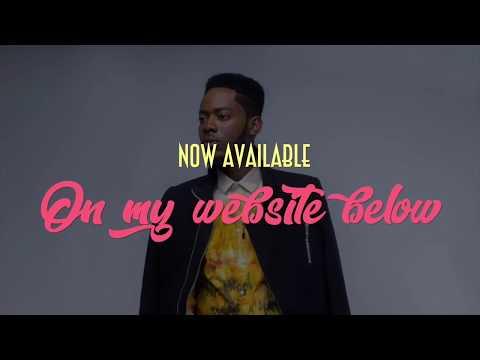 Ycee x Maleek berry x Olamide Type Beat | Afrobeat Instrumental 2018