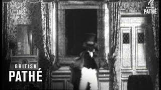 Up-To-Date Spiritualism (1900)