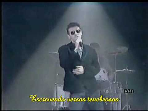 The Smiths Ask (Traduzido PT)