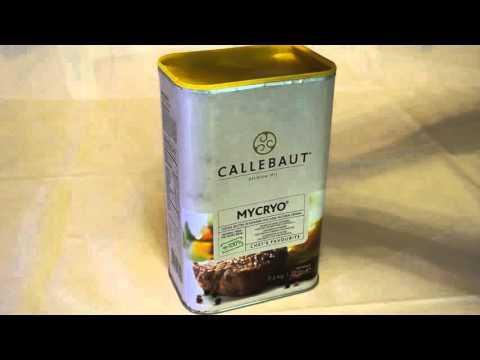 Купить какоа бобы сырые и какао-масло для кулинарии и косметических целей можно в нашем интернет-магазине с доставкой по санкт-петербургу и москве.