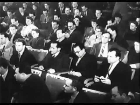Cold War  Spies 19441994 21 of 241.avi