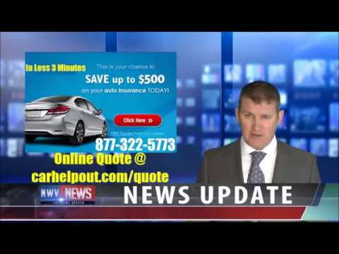 Discount Auto Rates At Cheap Car Insurance Near Me