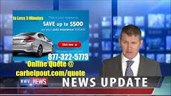 Discount Auto Rates At Cheap Car Insurance Near Me