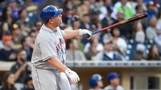 Bartolo Colon Ultimate 2016 Highlights