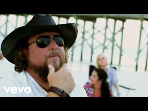 Colt Ford - Dirty Side ft. Walker Hayes