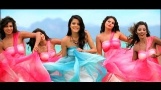 NI SOHNIYE NI | OFFICIAL VIDEO | SUKSHINDER SHINDA | ROCK DA PARTY