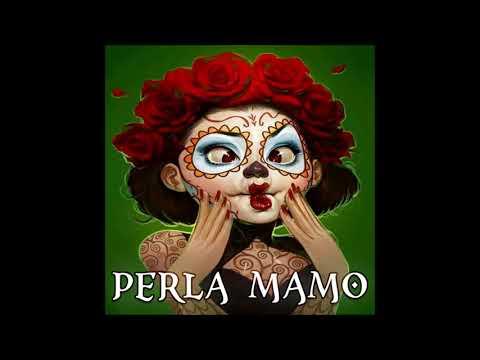 All In One-Perla Mamo