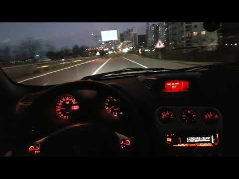 Alfa Romeo 156 3000 Devire Kadar