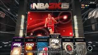 NBA 2K15-Solution au 2ème problème de connexion (by Desty)