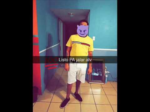 El Jay v1