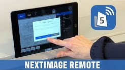 Nextimage Remote, an introduction – Contex