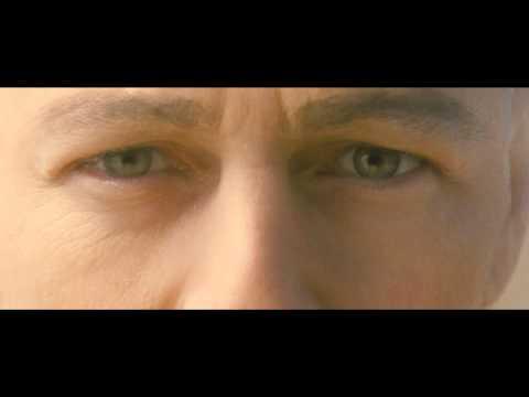 Trailer do filme Looper - Assassinos do Futuro