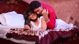 Shahsawar, Madho - Pashto HD film HAIDER KHAN song Sharabi Kram Sta Sharabi Stargo Kassam Dy