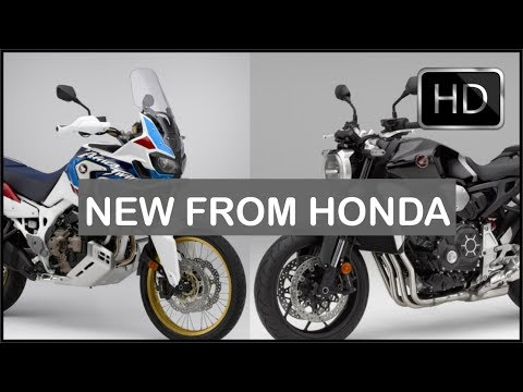 wow-honda-unveils-2-new-motorcycles-including-retro-flavored-cb1000r