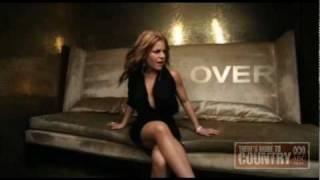 Jasmine Rae - Look It Up (Music Video)
