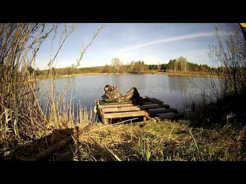 рыболовная база избушка рыбака смоленская область