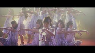 乃木坂46 『気づいたら片想い』Short Ver.