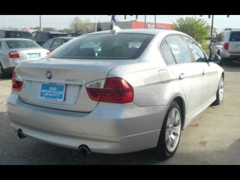 inventory details detroit in auto chase bmw sale series at for inc sales mi