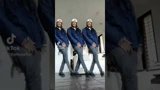Don't Rush ( Tik Tok Remix Baile ) Eduardo Luzquiños , Ans , Jordan , Young T & Bugsey