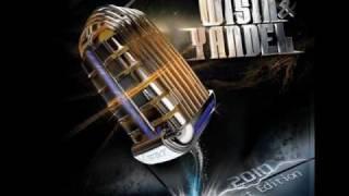 una llamada  WISIN Y YANDEL  2010: LOST EDITION (ORIGINAL + LETRA)
