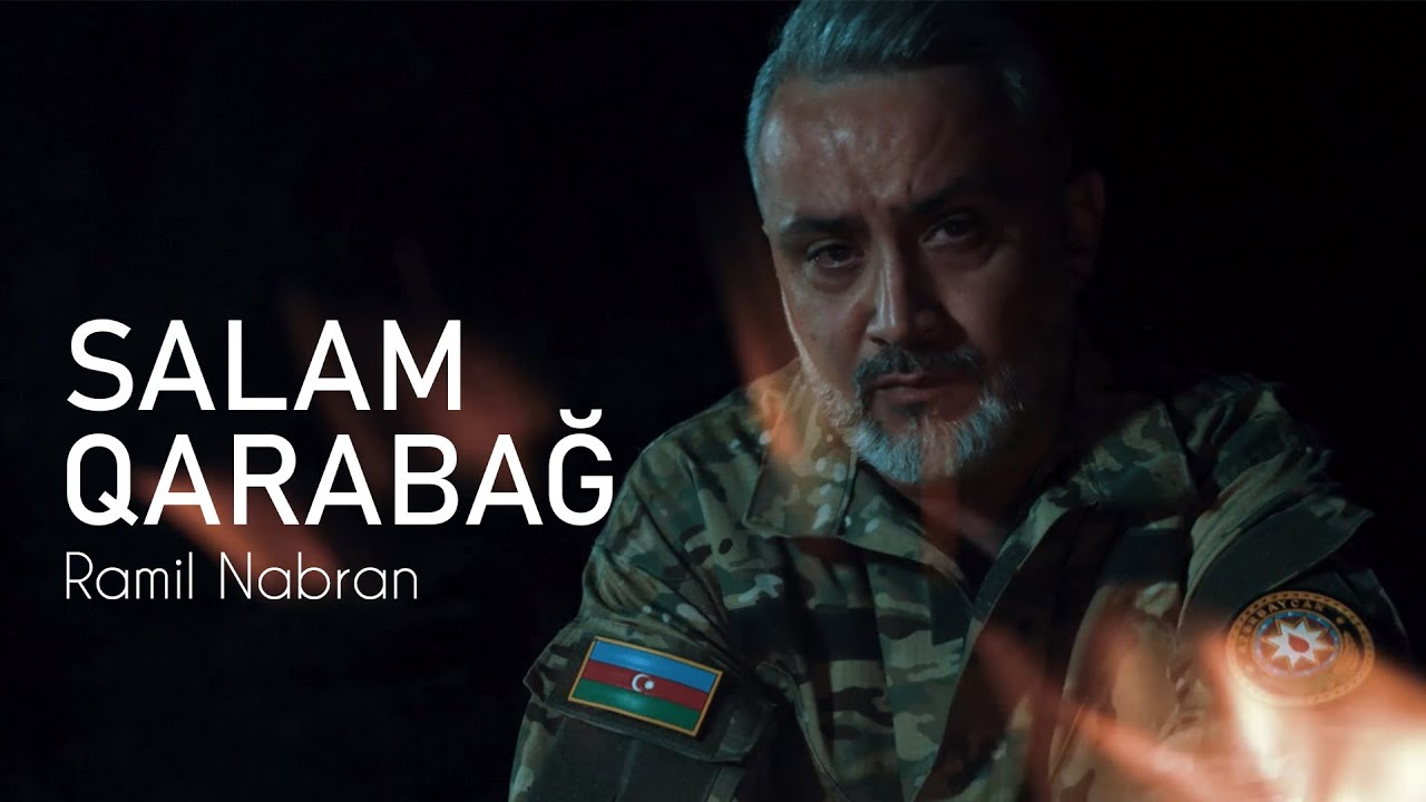 Reis Silah Ver ( Rəis Silah Ver ) | Esger videolari Status ucun | Qarabağ status, Status ucun video