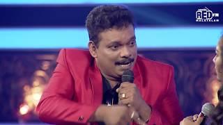 ചിരിവിരുന്നൊരുക്കി Political Skit | RMMA2019 | Viral Cuts | Red FM Malayalam