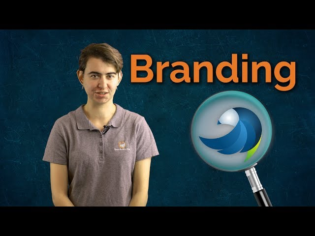 30 Sec. Thoughts: Branding