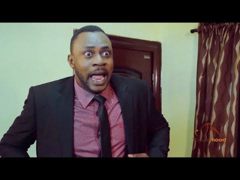 Aminat Dangote - Latest Yoruba Movie 2018 Romantic Drama Starring Odunlade Adekola thumbnail