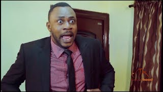 Aminat Dangote - Latest Yoruba Movie 2018 Romantic Drama Starring Odunlade Adekola