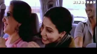 Tumse Kitna Pyar Hai Dil Mein *HD* (Altaf Raja & Sandeep Chawta) Company