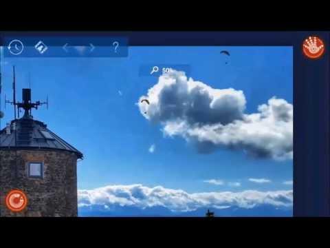 Retuschieren Am Smartphone: Bildbearbeitung Mit Handy Photo (Android + IOs)